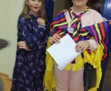 Детско Хелоуин парти