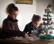 """Младежка инициатива """"Опознай и избери"""" в Трявна"""