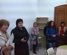 Обмен с МИКЦ Враца