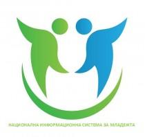 Национална информационна система за младежта