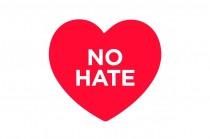 Език без омраза